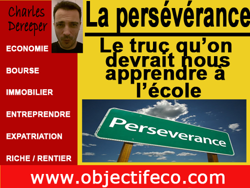 OE-charles-perseverance