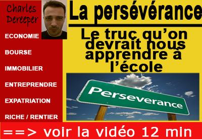 OE-charles-perseverance copie