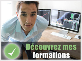 formations-cedric-froment-m