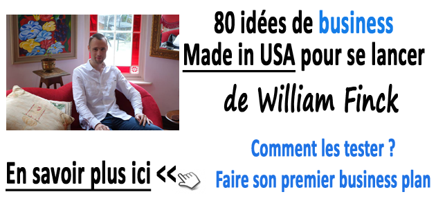 william-80idees