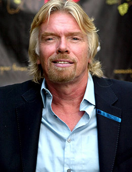 Sir-Richard-Branson2