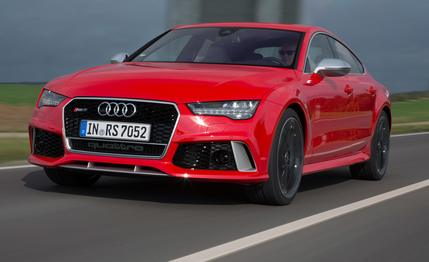 2016-audi-rs7-first-drive-review-car-and-driver-photo-645329-s-429x262