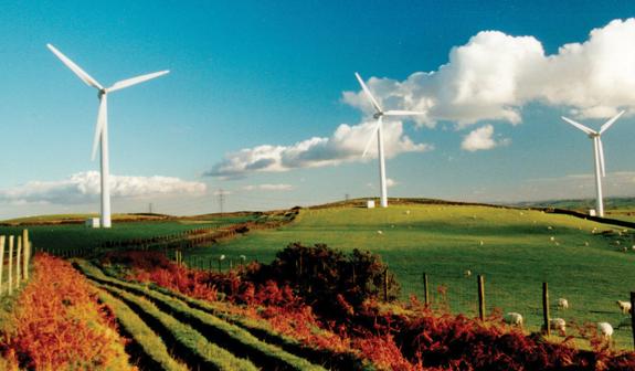 éolien-costa-rica