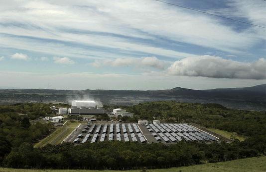 4648259 6 89bc la-ferme-solaire-miravalles-au-costa-rica 118b39320af8b3fb147a43f54d4b71db