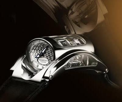 Parmigiani-Bugatti-Faubourg-watch-01