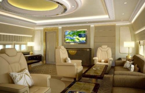 Boeing-747-8I-VIP-Lau