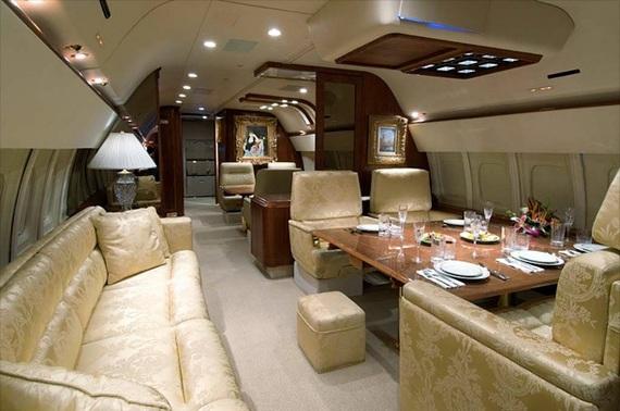 donald-trump-private-jet1