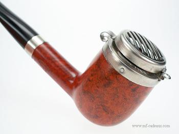 introuvable-bc-rallye-15-5