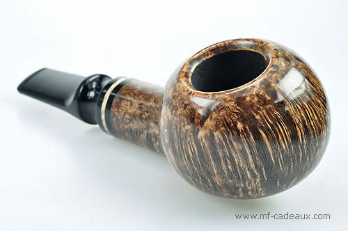 pipe-winslow-c5-4-z