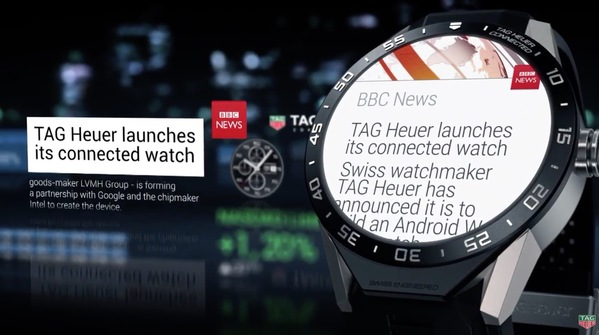 tag-heuer-carrera-connected.5jpg