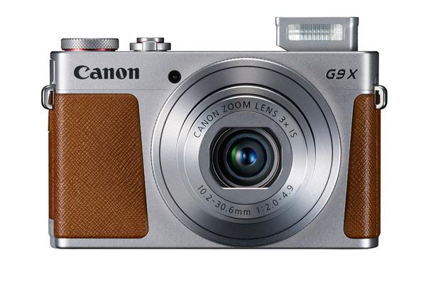 AP canon 1024