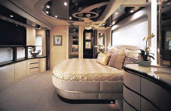 ------------------------camping car-8