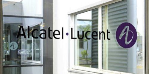 DT NL 140325 ALCATEL ILLU