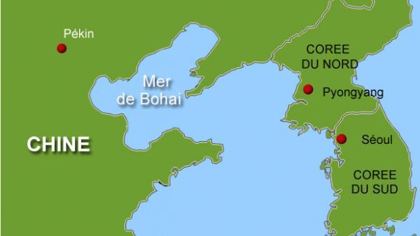 chine-mer-de-bohai