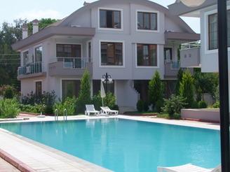 Turquie-Belek-Villa-A-vendre-14915026