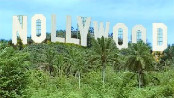 nollywood-b crop1429667282761.jpg 1718483346