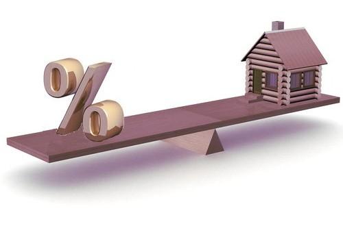 Immobilier-Rentabilité