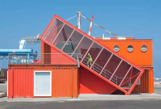 Shipping-Container-Terminal-Potash-Architects-2-537x364