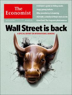 130513 Economist Cover