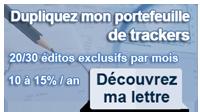 Claude-lettre