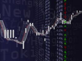 Stock-Chart-Analysis