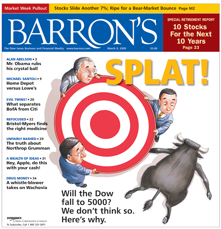 barrons-splat1