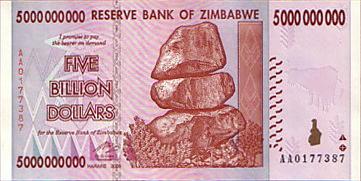 Zimbabwe 5_billion