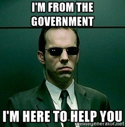 from-government-to-help