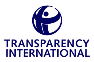 Logo-Transparency-International-300x199