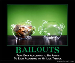 bailouts-300x251