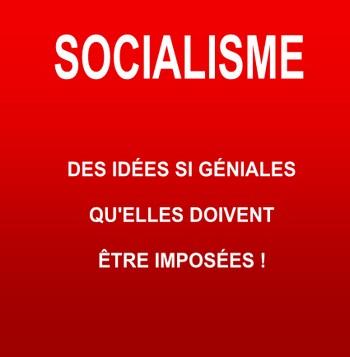 carr-socialisme