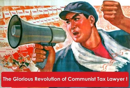 communisttaxlawyer