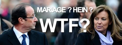 hollande-mariage-wtf