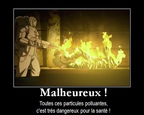 particules-polluantes