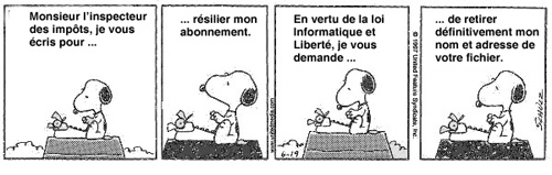 snoopy-fisc