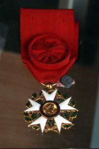Legion d_honneur-200x300