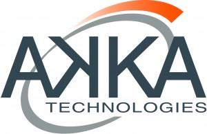 akka logo-300x195