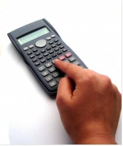 calculatrice-253x300