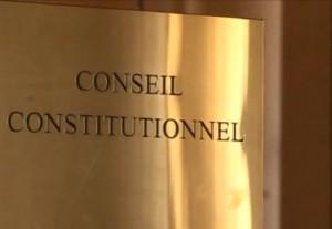 conseil-constitutionnel-300x207
