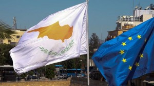 drapeaux-chypre-et-europe-300x169