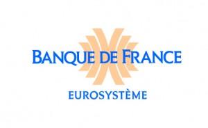 logo-banque-de-france-300x184