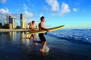 surf-australie-300x198