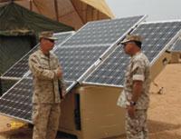 USA Armee_renouvelable