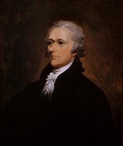 alexander hamilton_portrait_by_john_trumbull_1806