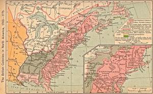 british colonies_1763-76_shepherd1923