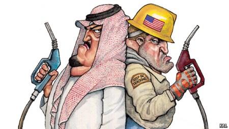 petrole-gaz-de-schiste