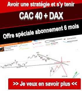 bjectif-eco-dax40
