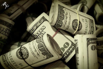 start-dividend-investing