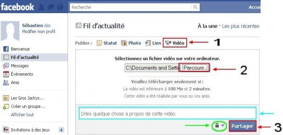 ajouter-une-video-sur-facebook-0