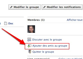 facebook-creer-groupe-6